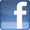facebook.com/mikhail.chukhlomin